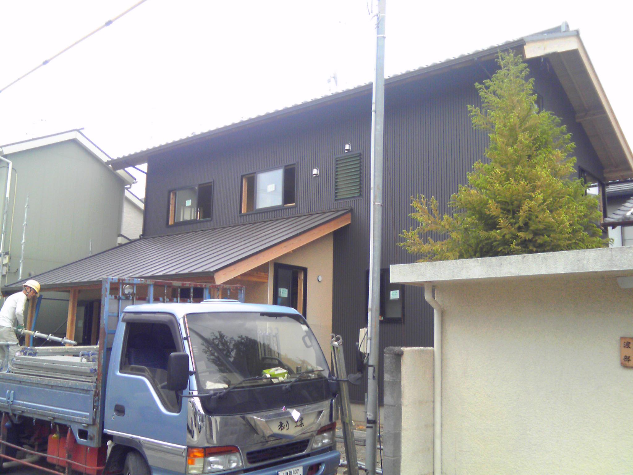 201105101455000.jpg