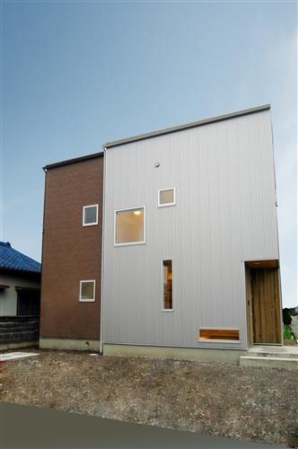 hirashima1a_t.jpgのサムネール画像のサムネール画像
