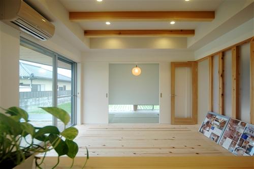 hirashima3a_t.jpg