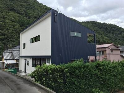 nomura1.jpg