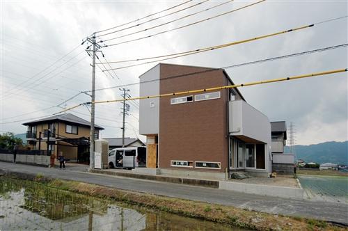 sugiyama67.jpg